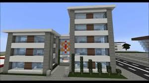 building home office. Building Home Office