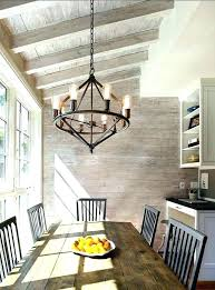 amazing rustic chic chandelier amazing and chandeliers shabby dining good rustic chic chandelier rustic chic window
