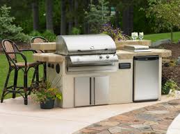 bbq grill island kits premade outdoor kitchen grill counter island outdoor patio bbq islands outdoor barbecue sink prefab outdoor kitchen kits