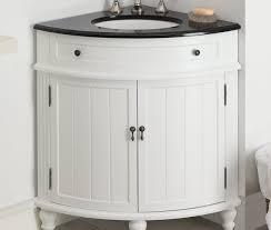 corner cabinet for bathroom. Simple Cabinet Bathroom Sink Cabinets Corner For