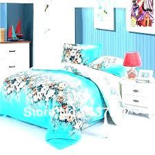 harry potter bedding queen harry potter bed sheets harry potter bed stylish harry potter bed set