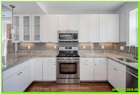medium size of kitchen bathroom cabinets rochester ny cornerstone kitchens commercial used kitchen cabinets fort