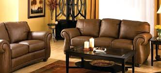 natuzzi leather sofa recliner leather reclining sectional artistic leather sofas recliner sectional sofa red leather power