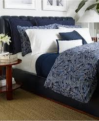 top 51 wonderful ralph lauren bedspreads ralph lauren duvet cover set ralph lauren queen sheets silk sheets ralph lauren leopard sheets imagination