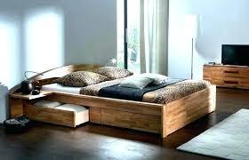 low headboard bed frames – replizmalia