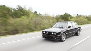 All BMW Models 1987 bmw 528i : 87 Bmw - car