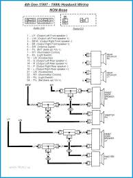 1999 infiniti i30 wiring diagram wiring diagram insider wiring harness diagram and electrical troubleshooting for 2001 1999 infiniti i30 wiring diagram