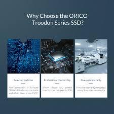 <b>ORICO M.2 NVME SSD</b> 128GB 256GB 512GB 1TB M2 PCIe M.2 ...