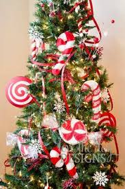 The Christmas Shop at River Hill Garden Center Peppermint Candy Decorations  patterns found on etsy from sew love the day, really big ornaments ...