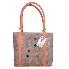Ritupal Collection <b>Women Shoulder Handbag</b> PU