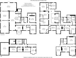 12 bedroom house. Exellent Bedroom 12 Bedroom House Interior Design Throughout A