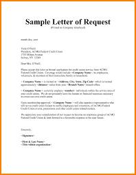 Sample Certification Letter Of Employment Fresh Samp Trend Sample