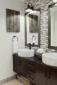 bathroom decorating ideas on a budget pinterest. bathroom designs on a budget remodel pinterest design ideas decoration decorating m
