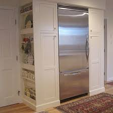 kitchen pantry furniture french windows ikea pantry. best 25 tall pantry cabinet ideas on pinterest white glazed cabinets cupboard and small kitchen furniture french windows ikea p