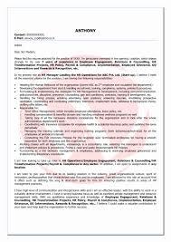 Resume Format Civil Engineer Lovely Cover Letter For Civil Engineer