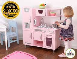 Pottery Barn Retro Kitchen Retro Kitchen For Kids Kitchen Ideas