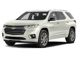 2018 chevrolet high country colors. Simple High 2018 Chevrolet Traverse Premier In Chevrolet High Country Colors A