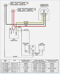 hvac transformer wiring schematics wiring diagrams best hvac condenser wiring diagram wiring diagram online hvac schematic diagram hvac condenser wiring diagram wiring diagram