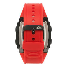 mens the grom watch eg0qs1020 quiksilver mens the grom watch eg0qs1020 quiksilver