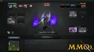 dota 2 game review