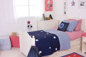 stars blue boys duvet covers bedspreads and cushions
