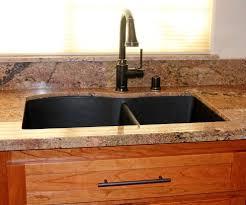 best rubbed oil bronze kitchen faucet contemporary bathroom with regard to antique bronze kitchen faucet antique