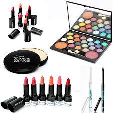 lakme absolute bridal makeup kit ping mugeek vidalondon