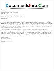 Job Application For Warehouse Supervisor Post Documentshub Com
