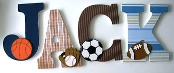 wooden letters for wall wood letters for wall images of decorative wooden letters for walls doubtful