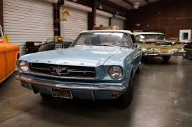 Classic Cars From Northern California   How to Buy, Ship, Travel