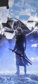 Find the best devil may cry wallpaper on wallpapertag. 203 Devil May Cry 5 Mobile Wallpapers Mobile Abyss