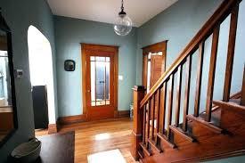 Best Paint Colors With Wood Trim Best Paint Colors With Oak Trim Interior  Paint Colors Wood