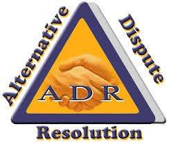 alternative dispute resolution essay an essay on globalization alternative dispute resolution essay