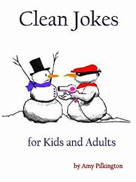 clean jokes for kids and s kindle edition by amy pilkington children kindle ebooks amazon