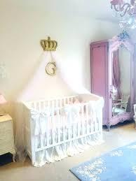 princess crib bedding set princess crib bedding beautiful princess crib bows neutral baby bedding crib bedding princess crib bedding set