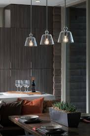 chandeliers lt pendant dining fdb brechers lighting. Pendant Lighting Above An Island Provides Functional Task Lighting, While Also Adding A Stylish Element Chandeliers Lt Dining Fdb Brechers T