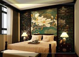 oriental inspired furniture. Asian Bedroom Furniture Ideas Inspired Oriental Style Sets