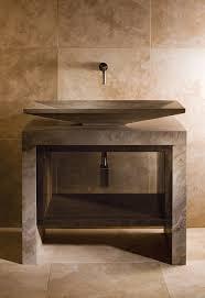marble bathroom sink. Bathroom Sink Bowls With Vanity : Elegant Design Brown Marble Designed