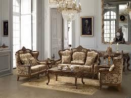 Living Room Furniture Set Elegant Pine Living Room Furniture Sets