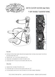 fender baja telecaster wiring diagram reverse just another wiring fender baja telecaster wiring diagram reverse wiring library rh 4 seo memo de fender telecaster 4 way switch wiring diagram fender telecaster 4 way switch