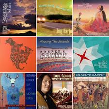 How many days until earth day? Music For Indigenous Peoples Day The Rhythm Atlas Radio Show