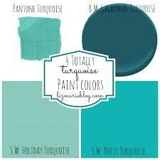 Paint Colors Turquoise Excellent Light Turquoise Paint Color For Bedroom Turquoise Paint