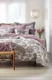 Comforters & Quilts | Nordstrom & Levtex Jamie Quilt Adamdwight.com