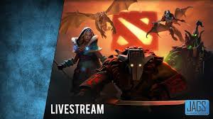live dota 2 international 2017 compendium with ris3y aim to