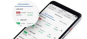 Forex Com Mobile Apps Download On Iphone Or Android