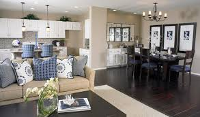 Full Image Living Room Kitchen Combo Paint Ideas White Fur Medium Size  Arerug Black Glass Round