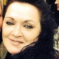 "Obituary | Laureen ""Lori"" Ann Cobuccio of Merrimack, New Hampshire | Rivet  Funeral Home & Crematorium, Inc."