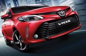2018 toyota vios. modren 2018 revealed new toyota vios to be launched in 2018 india debut at auto  expo next year to toyota vios