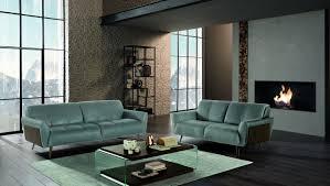 hillside contemporary furniture bloomfield hills mi. Hillside Contemporary Furniture Bloomfield Hills Mi. Mi C