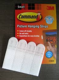 Adhesive Hanging Hooks HS02 Adhesive Hanging Hooks with strong adhesive  tape to install wall surface .